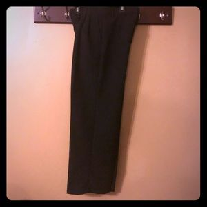 Other - Boys dress pant! Never worn💥